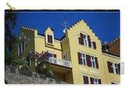 Villa Weiss Carry-all Pouch
