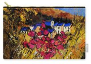 Village 450808 Carry-all Pouch