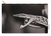 Vine Snake Carry-all Pouch