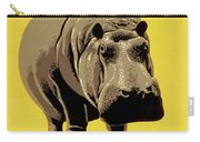 Visit The Zoo Philadelphia Carry-all Pouch