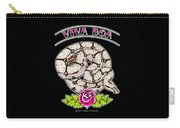 Viva Boa Constrictor Carry-all Pouch