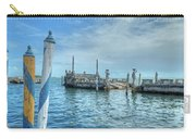 Vizcaya 2 Carry-all Pouch