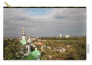 Vladimir City Carry-all Pouch