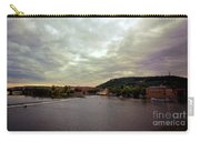 Vltava View 1 Carry-all Pouch