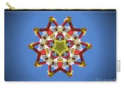 Voladores Kaleidoscope 1 Carry-all Pouch