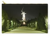 Volgograd1 Carry-all Pouch