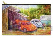 Volks Carry-all Pouch