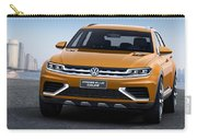 Volkswagen Crossblue Carry-all Pouch