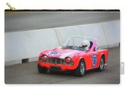 Vscca 86 Carry-all Pouch