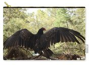 Vulture 429 Carry-all Pouch