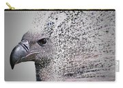 Vulture Break Up Carry-all Pouch
