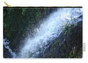 Wah Gwin Gwin Falls 2 Carry-all Pouch