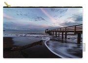 Waimea Pier Carry-all Pouch