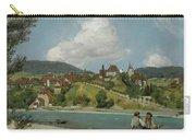 Waldshut Carry-all Pouch