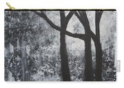 Walk In The Woods Carry-all Pouch