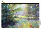 Walk With Me Carry-all Pouch