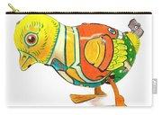 Walkingbird Carry-all Pouch