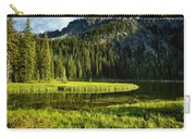 Wallowas - No. 8 Carry-all Pouch