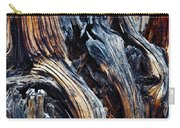 Walnut Canyon Tree Carry-all Pouch