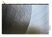Walt Disney Concert Hall 4 Carry-all Pouch