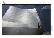 Walt Disney Concert Hall 48 Carry-all Pouch