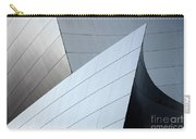 Walt Disney Concert Hall 9 Carry-all Pouch