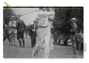 Walter Hagen Carry-all Pouch