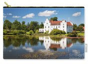 Wanas Slott And Lake Carry-all Pouch
