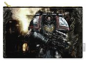Warhammer Carry-all Pouch