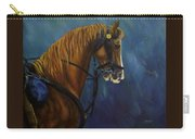 Warhorse-us Cavalry Carry-all Pouch