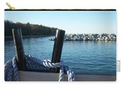 Washington Island 1 Carry-all Pouch