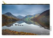 Wast Water Carry-all Pouch