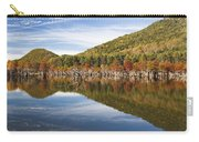 Watagua Lake, Tn Carry-all Pouch