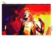 Watain Carry-all Pouch