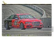 Watch Out Audi  Carry-all Pouch