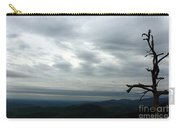 Watching Over Shenandoah Valley Carry-all Pouch