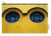 Watching You ... Carry-all Pouch