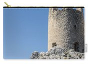 Watchtower Of Heaven 2  Carry-all Pouch