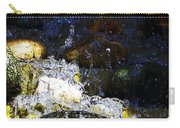 Water Dancer 4  Carry-all Pouch
