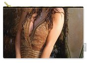 Water Fall Beauty Carry-all Pouch