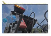 Water Machine Carry-all Pouch