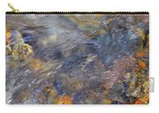 Water Whimsy 175 Carry-all Pouch