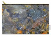 Water Whimsy 176 Carry-all Pouch
