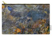 Water Whimsy 178 Carry-all Pouch