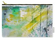 Watercolor 010105 Carry-all Pouch