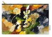 Watercolor 115002 Carry-all Pouch