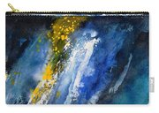 Watercolor 119001 Carry-all Pouch