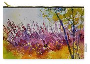 Watercolor 119060 Carry-all Pouch
