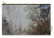 Watercolor 614010 Carry-all Pouch