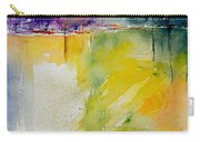 Watercolor 800142 Carry-all Pouch